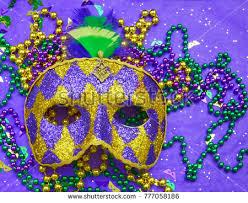 black mardi gras mardi gras image harlequin mask stock photo 777058186