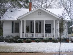 Colonial American Homes by Collections Of American Houses Styles Free Home Designs Photos