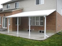 custom designed aluminum railing u0026 aluminum glass railing by