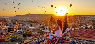 sultan cave suıtes hotel cappadocia tours aydınlı göreme