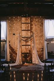 fantastic wedding altars crazyforus