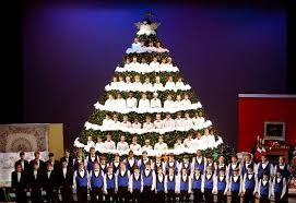 chattanooga boys choir singing tree starts second 50