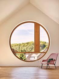Home Wooden Windows Design Best 25 Round Windows Ideas On Pinterest Window Design French