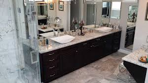 Bathroom Vanities Orange County by Cabinet Refacing In Newport Beach