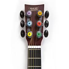 first act ukulele frozen walmart com