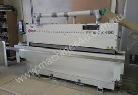scm woodworking machinery perth scm woodworking machinery