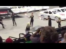 monster truck show ottawa monster truck spectacular ottawa 2015 wee youtube