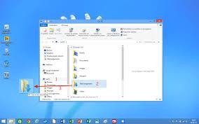 windows 8 1 bureau module 2 le système d exploitation windows 8 1 1 9 1 ranger