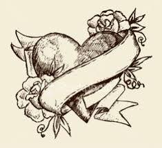 jasmine flower tattoo jasmine rose by simple jasmine