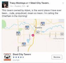 steel city tavern home facebook
