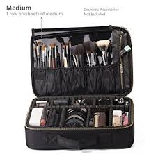 rownyeon portable professional make up