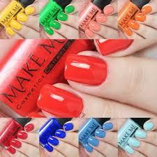 magically polished nail art blog