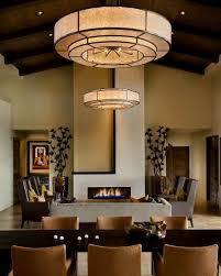 luxury home interior design london home design ideas