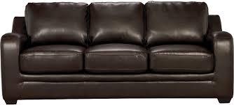 Brown Faux Leather Sofa Brown Faux Leather Sofa The Brick Home Decor Pinterest