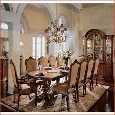star furniture dining room tables unique dining room sets austin