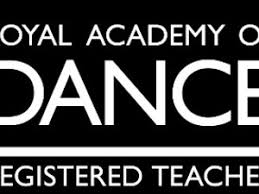 academy black friday ad sophie gallie dance academy expired in chester friday ad