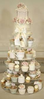vintage wedding cakes best 25 vintage wedding cakes ideas on wedding cakes