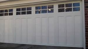 pvc garage door i81 all about luxurius home design planning with