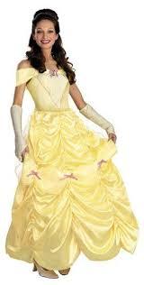 Halloween Princess Costumes Adults 25 Belle Costume Ideas Belle Costume