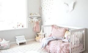 fauteuil adulte pour chambre bébé cadre chambre deco cadre chambre cadre chambre bebe fille