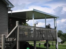 Patio Deck Covers Pictures by Index Of Pdfs Patio Covers Shade Structures Patio Cover Gallery