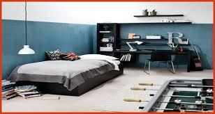 tapis pour chambre ado tapis pour chambre ado garçon fresh chambre ado garcon 4877 photos