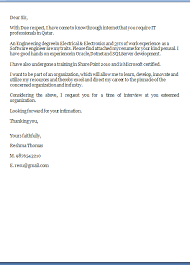 Please Find The Attached File Of My Resume Esl Homework Ghostwriters Service Ca Cheap Assignment Writers