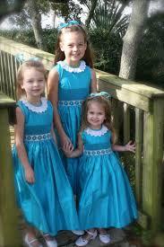 488 best baby children s dresses images on toddler