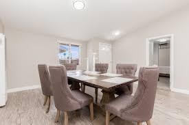 sdsu dining room 5530 waring rd san diego ca 92120 mls 160061365 redfin