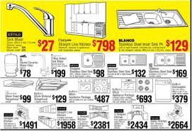 Bunnings Kitchens  New Designs Good Prices - Bunnings kitchen sinks