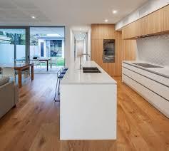 kitchen design perth wa kitchen island perth 28 images perth kitchen island bench home
