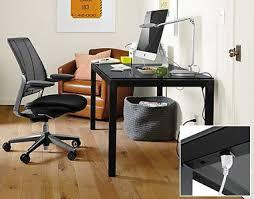 Computer Chair Sale Design Ideas Modern Office Furniture Room U0026 Board