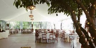 wedding venues prices jefferson mansion weddings get prices for napa sonoma