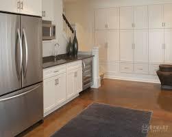 basement kitchens ideas basement finishing ideas basement remodeling tips basement pictures