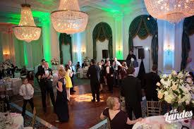 Northern Virginia Wedding Venues Wedding Reception Venues Richmond Va Spotlight Mainstreet Station