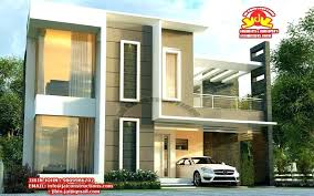 types of houses styles house architecture types modern type house design contemporary