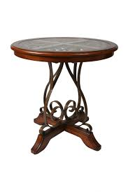 72 inch round dining table round dining table set for 8 36 inch