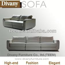 Cheapest Sofa Set Online Buy Sofa Set Online Buy Sofa Set Online Suppliers And
