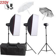 cheap umbrella lighting kit online get cheap umbrella light box photography aliexpress com