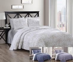 What Is A Coverlet Used For Quilts Bedspreads Coverlets Nordstrom Primitive For Beds 96 Msexta
