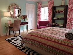 Girls Bedroom Table Lamps Amazing Teenage Bedroom Ideas Layout For Small Rooms With