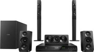 5 1 Home Theater Htd5570 94 Philips - philips home theaters buy philips home theaters online at best