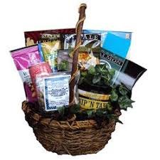 raffle gift basket ideas 70 best gift basket ideas images on gift basket ideas