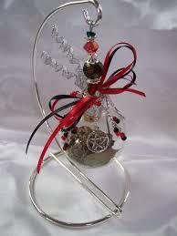 249 best pagan wiccan crafts images on diy mandalas