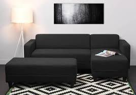 canapé d angle de qualité cdiscount canapé d angle convertible banc à 169 99