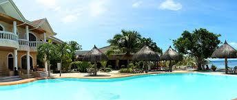 alona resort map bohol resort and restaurant alona panglao island bohol