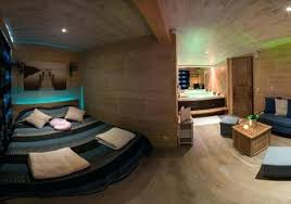 chambres d hotes avec spa chambre d hote avec privatif rhone alpes open inform info