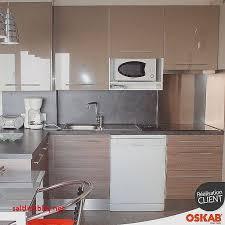logiciel conception cuisine leroy merlin plinthe meuble cuisine leroy merlin pour idees de deco de cuisine