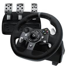 xbox one racing wheel logitech g920 driving racing wheel for pc xbox one 941