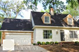 steffens hobick addition house steffens hobick exterior paint sherwin williams muslin to